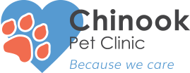 Chinook Pet Clinic